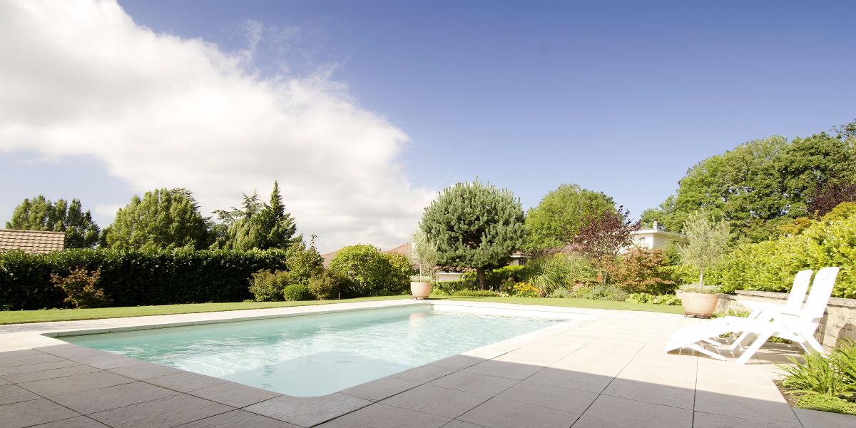 piscines spas fond 1 riviera paysage zone verte ligne bleue empreinte v g tale. Black Bedroom Furniture Sets. Home Design Ideas